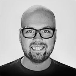 Pasi Tuomaala - Freelancer graafinen suunnittelija & Kuvittaja - Ota yhteyttä