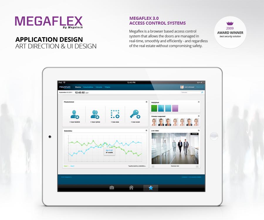 02_1_case_megaflex