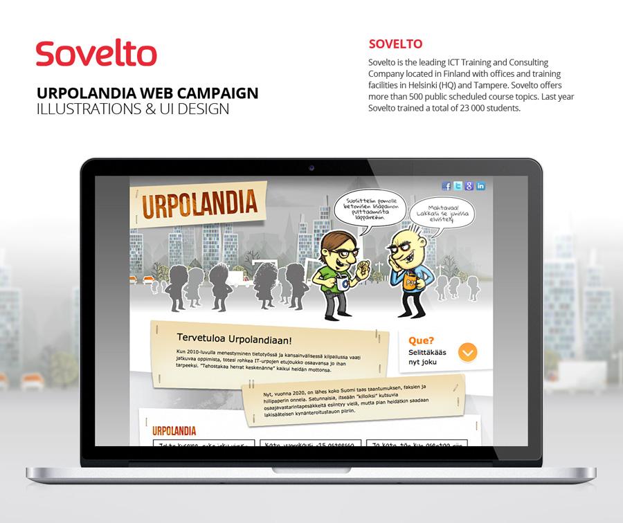 Pasi Tuomaala - Freelancer graafinen suunnittelija & Kuvittaja - Ota yhteyttä - Mainostoimisto Lapua