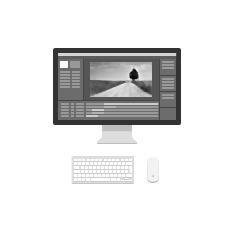 Palvelut - Videotuotanto