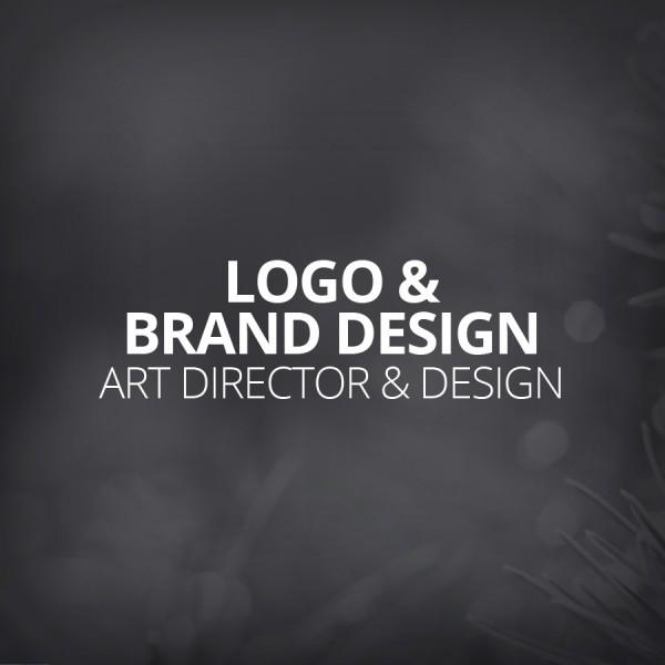 Logo & Brand design - Pasi Tuomaala - graafikko, graafinen suunnittelija, AD, art director, kuvittaja, Mainostoimisto Lapualta