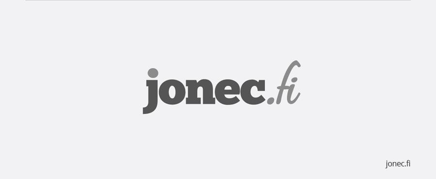 Pasi Tuomaala - Freelancer graafinen suunnittelija & Kuvittaja - Ota yhteyttä - Mainostoimisto Lapualta